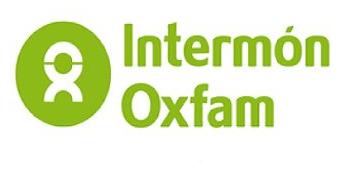 Estudios de Intermon Oxfam